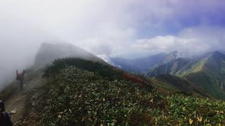 NHKBSプレミアムにっぽん百名山