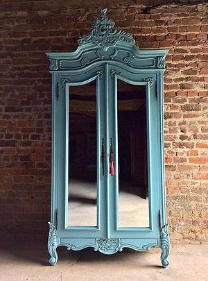 Painted Armoire Hepplewhites.jpg
