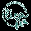 logo-color-png.png