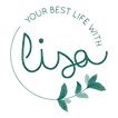 logo-color-png_edited.png