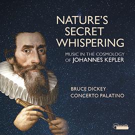 natures-secret-whispering.jpg