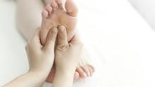 ストレッチによる柔軟性アップで得られる効果③体温上昇・臓器機能亢進・免疫力アップ