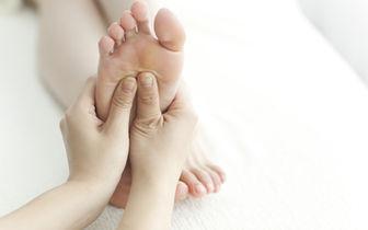 reflexology massage belisama bodyworks spa in saratoga springs