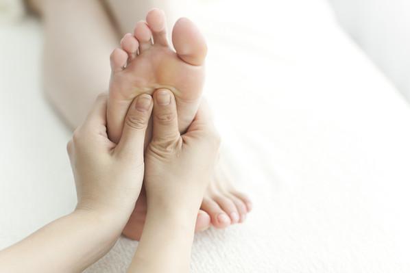 Massage Etoile