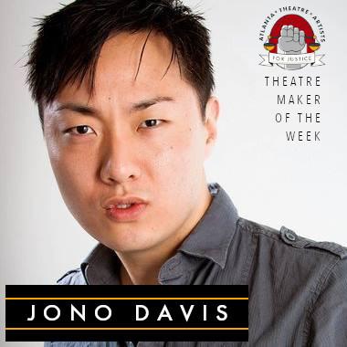 JDavis Headshot.jpg