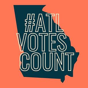 Atl votes still count-2.jpeg