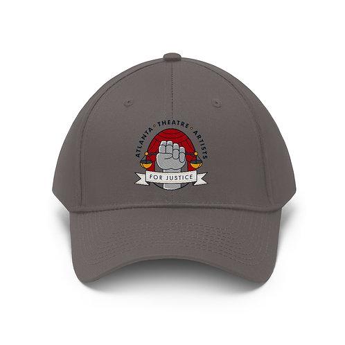 ATAJ Hat