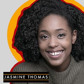Jasimine Intro Headshot.png