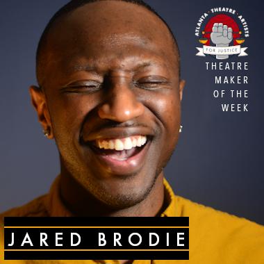 J Brodie Headshot.png