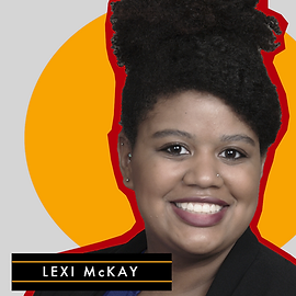 Lexi Intro Headshot.png