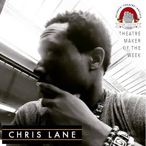Chris Lane.jpg