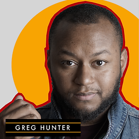 Greg Intro Headshot.png