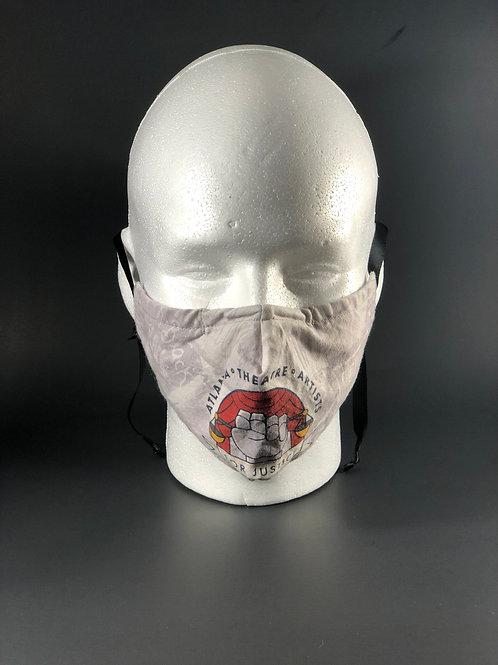 ATAJ Mask