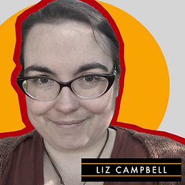 Liz Intro Headshot.png