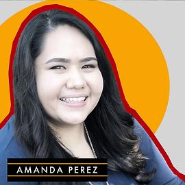 Amanda Intro Headshot.png