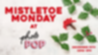 mistletoemonday30th.png