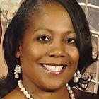 Cynthia McCray.jpg