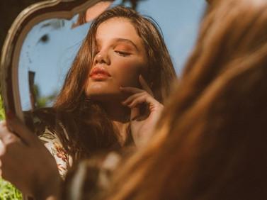 How To Build & Maintain Self-Esteem