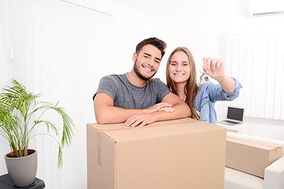 Challenging Market Conditions Hold Back First-Time Homebuyer Activity