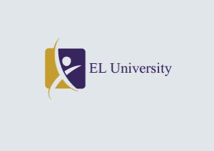 East London University
