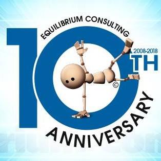 Equilibrium Consulting