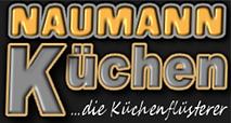 Naumann Küchen - Die Küchenflüsterer
