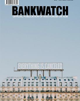 Bankwatch September.png