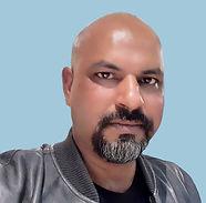 Hasan Mehedi_edited.jpg