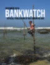 Bankwatch December 2018.png