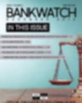 Bankwatch December 2017