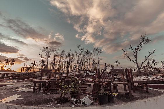 typhoon yolanda.jpg