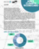 AIIB Climate Scorecard.png