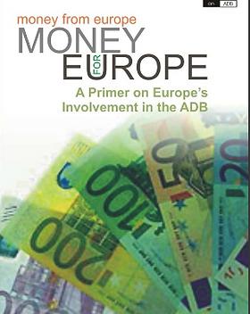 Money Europe.png