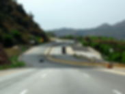 m4 pakistan.png