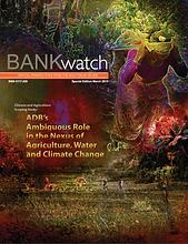 Bankwatch 2013.png