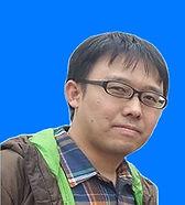 yuki_edited_edited_edited.jpg