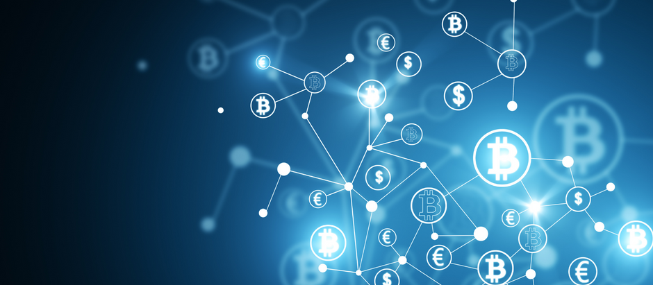 Asian led CSO network calls on Elon Musk to engage in the decarbonization of Bitcoin