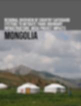 CSS Mongolia.png