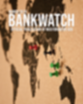 Bankwatch March 2019.png