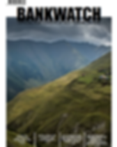 Bankwatch March.png