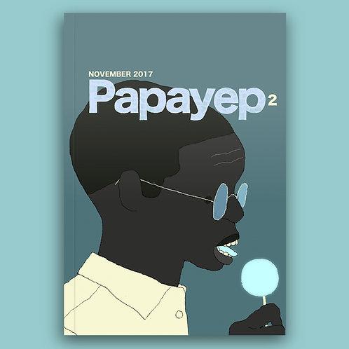 Papayep#2
