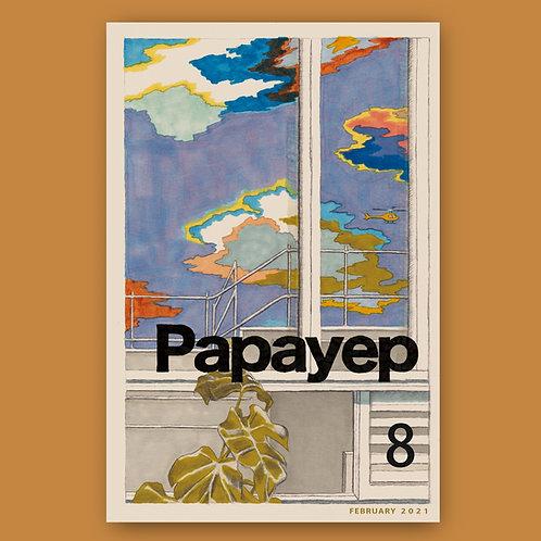 Papayep#8