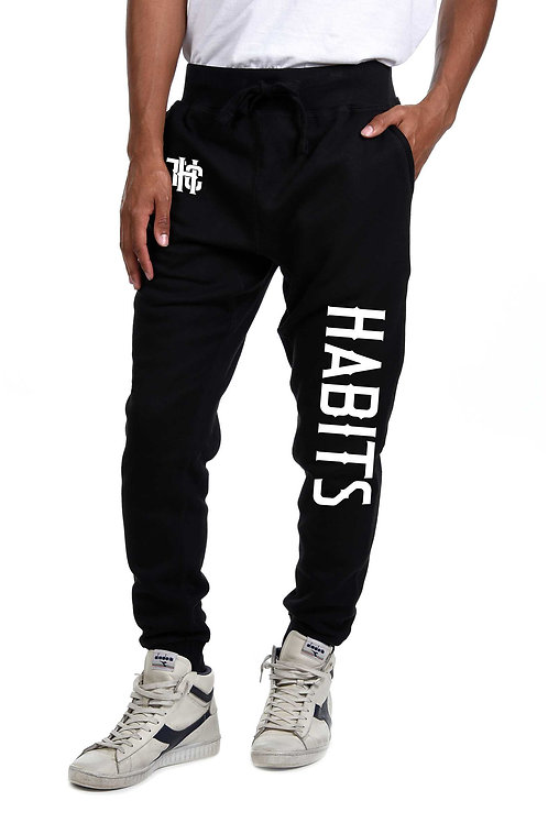 Official Joggers