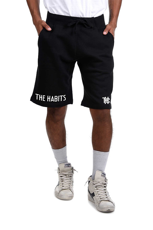 Official Shorts