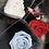 Thumbnail: Rosa eterna