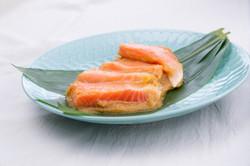 鮭ハラス 味噌漬け