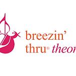 Breezin Thru Theory.png
