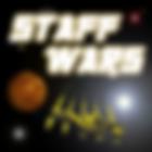 staffwars_100.png