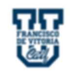 logo_U_CAIF_ok-01 copia.png