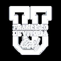 logo_U_CAIF_ok-02 copia.png
